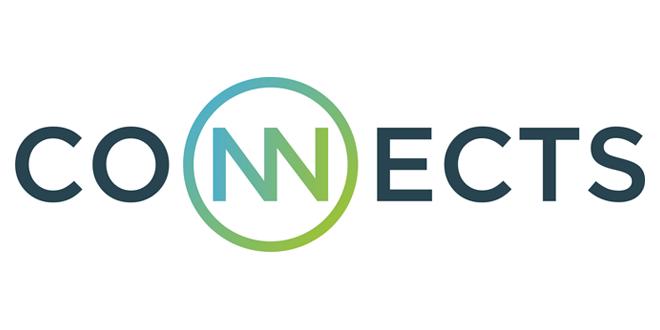 CONNECTS Affiliate-Marketing-Netzwerk