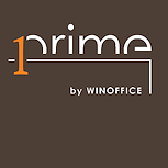 PRIME by WINOFFICE