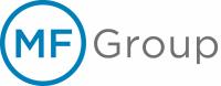 MF Group - Sicher Rechnung anbieten
