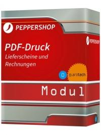 PDF-Druck