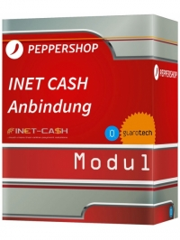 INET-CASH