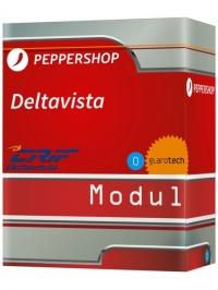 Deltavista Lizenzverlängerung