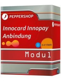 Innocard Innopay Lizenzverlängerung