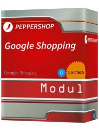 Google Shopping Lizenzverlängerung