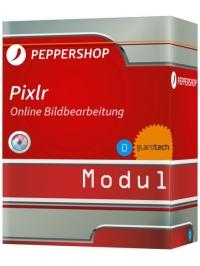 Pixlr Online Bildbearbeitung Lizenzverlängerung
