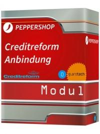 Creditreform Lizenzverlängerung