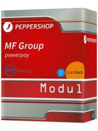 MF Group PowerPay