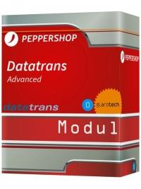 Datatrans Advanced Modul Lizenzverlängerung