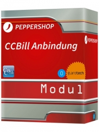 CCBill US Payment Service Provider