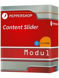 Content Slider Modul