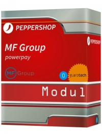 MF Group PowerPay