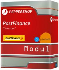 PostFinance Checkout