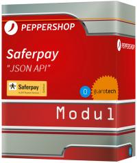 Saferpay JSON