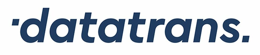 Datatrans