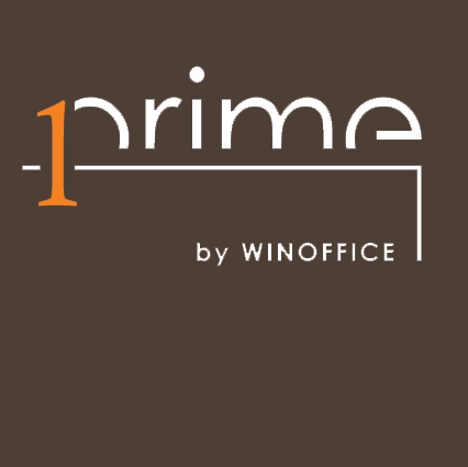 Winoffice Prime