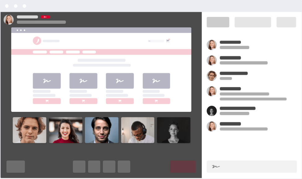 workshop_example