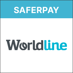 Worldline / SIX Payment Services