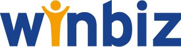winbiz_logo