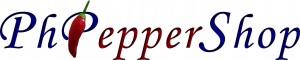 phpeppershop_logo