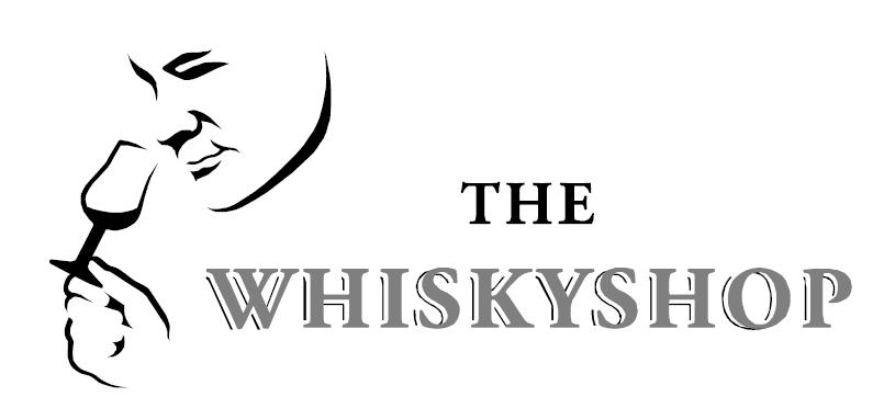whisky_logo